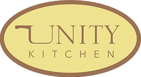 Unity%20Kitchen%20logo_edited.png