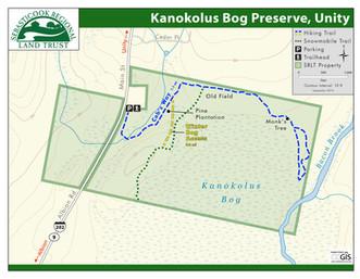 SRLT KanokolusBog_trails_09062014-1024x7