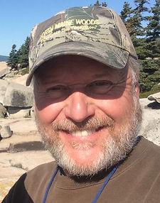Bio photo Jeff Guesman 2020.JPG