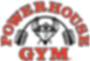 Powerhouse-red-logo-large.png