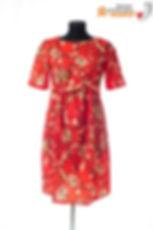 платье.jpg