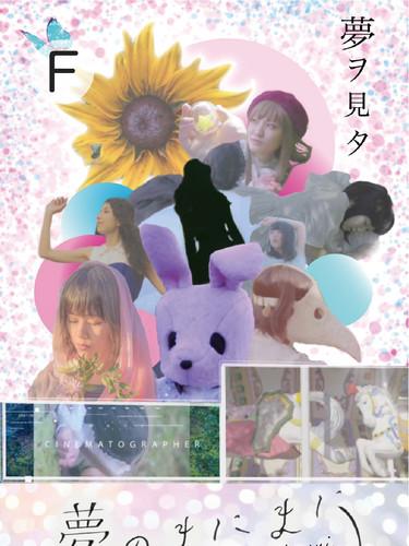 ポストカード-06.jpg