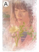 ポストカード-01.jpg