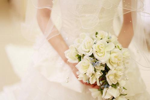 【オリジナル制作】結婚式、誕生日、記念日用映像