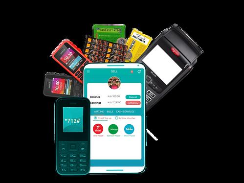 Tanda Phone (1).png
