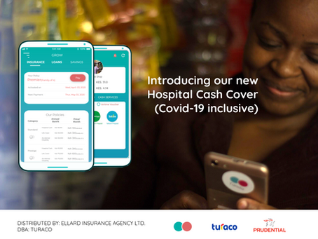 Tanda launches Covid-19 support  package for MSMEs