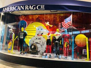 american-rag-cie-6.jpg