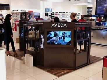 AVEDA-Areej-MOE-(1).jpg