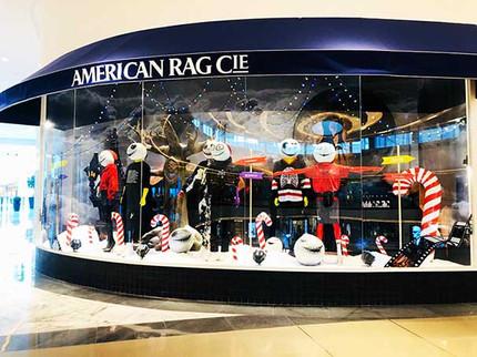 american-rag-cie--1.jpg