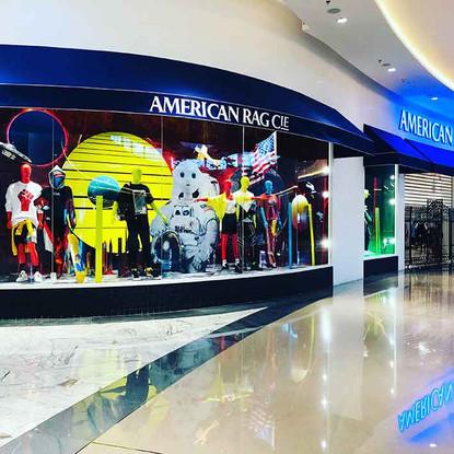 american-rag-cie--5.jpg