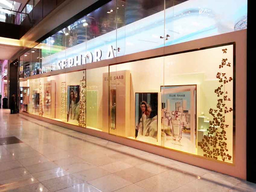 ES-Sephora-Dubai-mall-window-(1).jpg