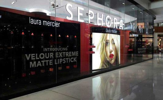 Laura-Mercier-Sephora-TDM-Window-(1).jpg
