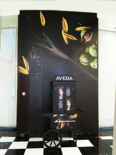 Aveda-BLM-(2).jpg