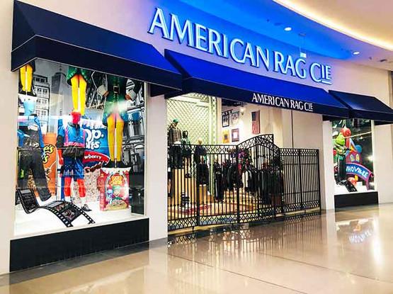 american-rag-cie---6.jpg
