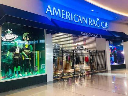 american-rag-cie--4.jpg