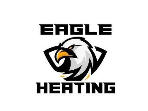 Logo Template (3).jpg