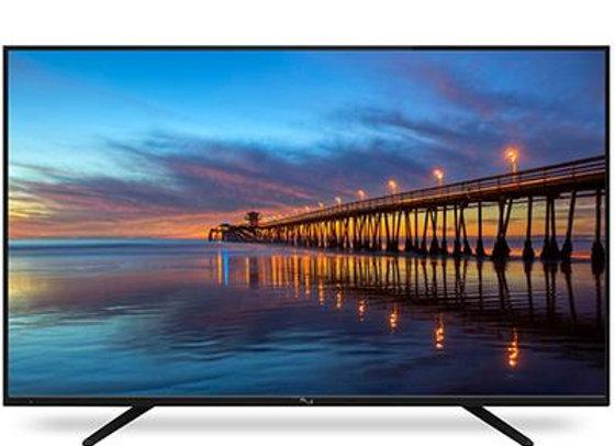 65-IN VIRTUOSO 4K ULTRA HD SMART LED TV