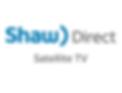 shaw_290x240_logo.png