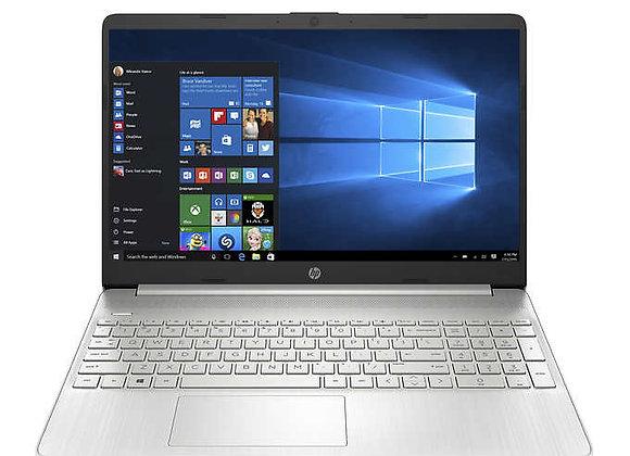 HP 15-dy1003ca Laptop, i3-1005G1