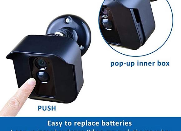 Blink XT2 Camera Mounts for Blink XT/Blink XT2 Home Security Camera, Blink XT2 A