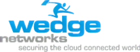 logo-internal_edited.png
