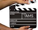 Production Board (1).jpg