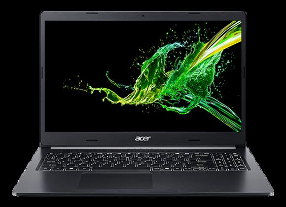 "Acer Aspire 5 A515-54G-54QQ - 15.6"" - Core i5 8265U - 8 GB RAM - 512 GB SSD"