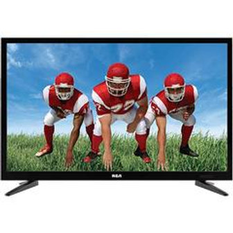 TV 19-IN  720P LED HD