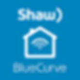 Shaw Blue Curve logo 1.png