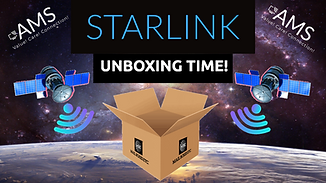 TB starlink unboxing.png