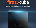 Fire TV cube.png