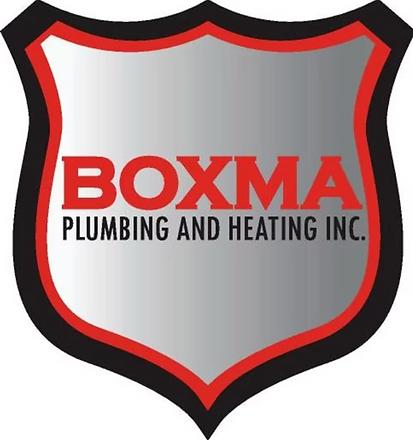 Boxma Plumbing Logo .png