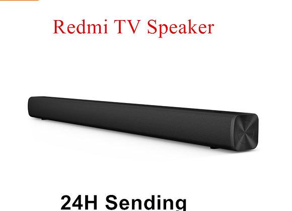 Xiaomi  TV Speaker TV Sound Bar Wired&Wireless Bluetooth 5.0 Surround SoundBar