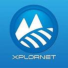 xplornet 400 x 400 bl.jpg
