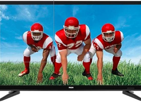 50-IN VIRTUOSO 4K ULTRA HD SMART LED TV
