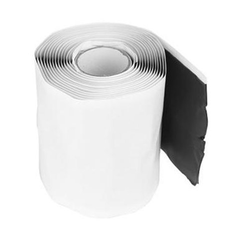 2 ft Roof Sealant Tape