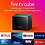 Thumbnail: Fire TV Cube