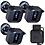 Thumbnail: Blink XT2 Camera Mounts for Blink XT/Blink XT2 Home Security Camera, Blink XT2 A