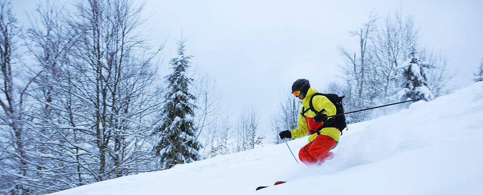 Skiing%20Down%20the%20Slope_edited.jpg