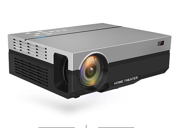 ThundeaL T26L T26 Full HD Projector Not T26K Native 1080P 5500 Lumens Video LED