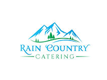 Rain-Country-Catering-logo.jpg