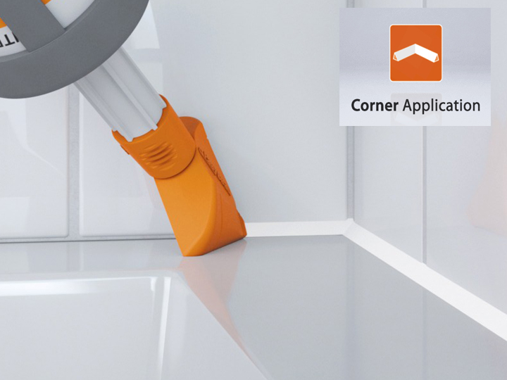 corner application1