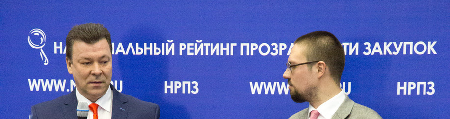 9P8A3285.jpg