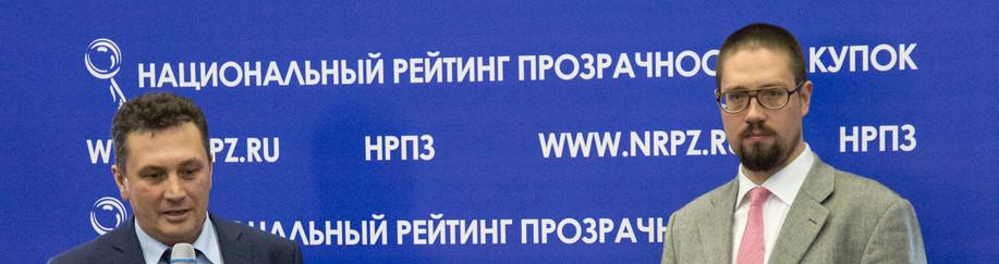 9P8A3526.jpg