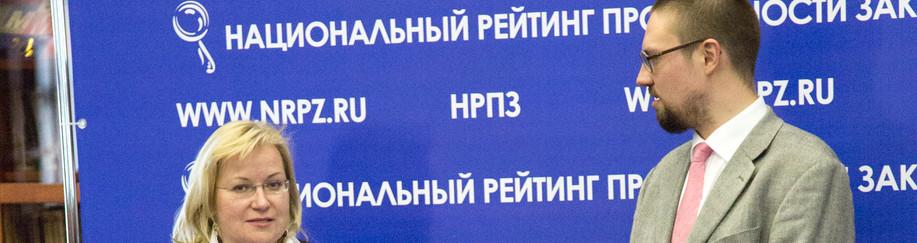 9P8A3329.jpg