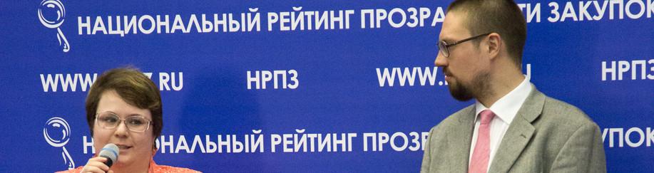 9P8A3384.jpg