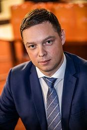 Председатель организационного комитета Н