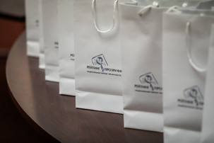 Старт сбора анкет участников, осуществляющих закупочную деятельность в рамках 44-ФЗ