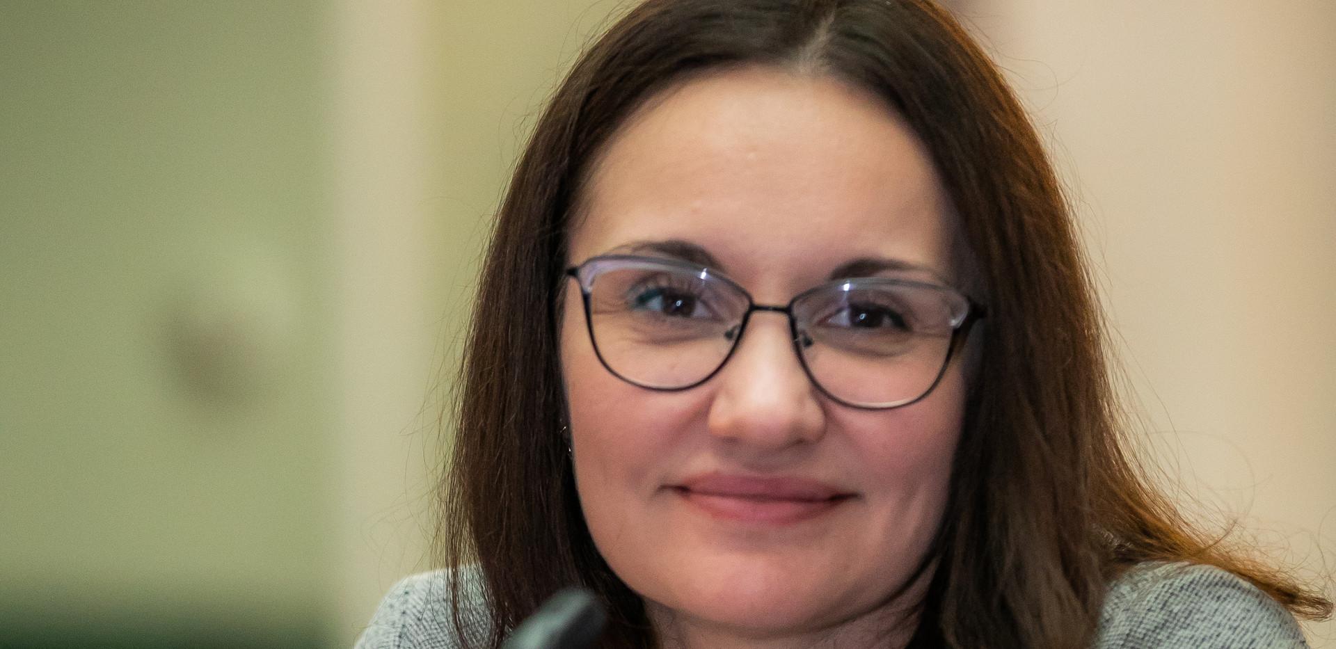 Доклады - 5 - ГК Росатом - Мельниченко И
