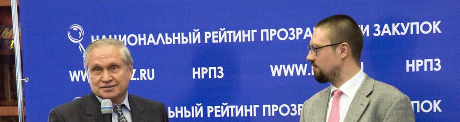 9P8A3272.jpg